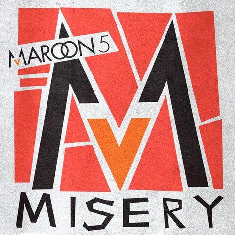 File:Misery.jpg