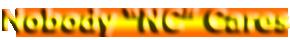 File:NC-Logo.png