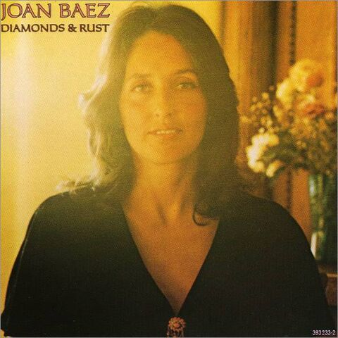 File:Joan Baez Diamonds And Rust.jpg