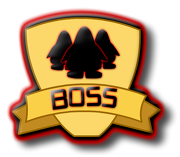 File:180px-BOSSSSS.png