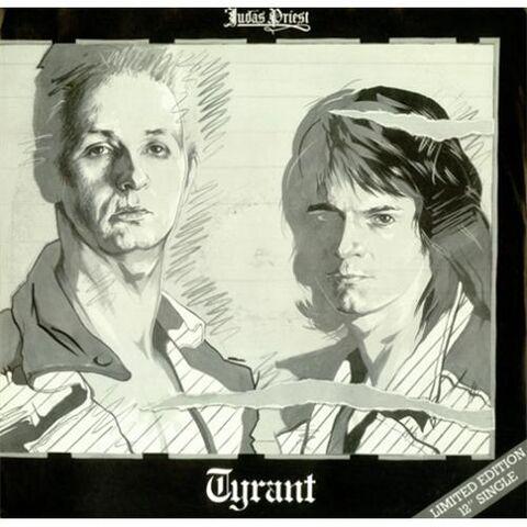 File:Judas Priest Tyrant single.jpg