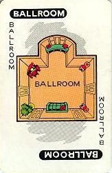 File:Ballroom-1949.png