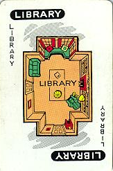 File:Library-1949.png