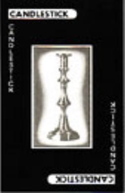 File:Candlestick Original.png