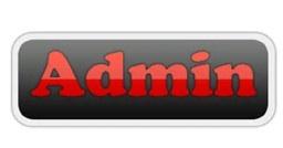 File:Admin!!!.jpg