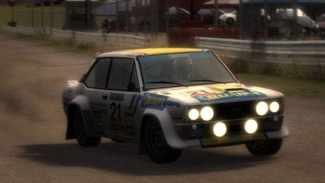File:Fiat 131 abarth.jpg
