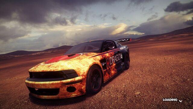 File:DiRT-Showdown-Ford-Mustang-GT.jpg