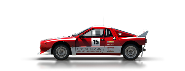 File:DiRT Rally Lancia 037 Evo 2.png