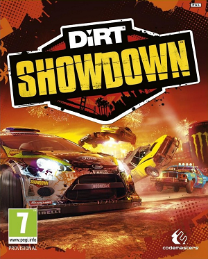 File:Dirt Showdown cover.png
