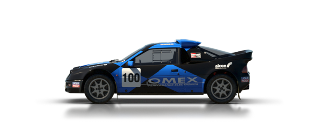 File:DiRT Rally Ford RS200.png