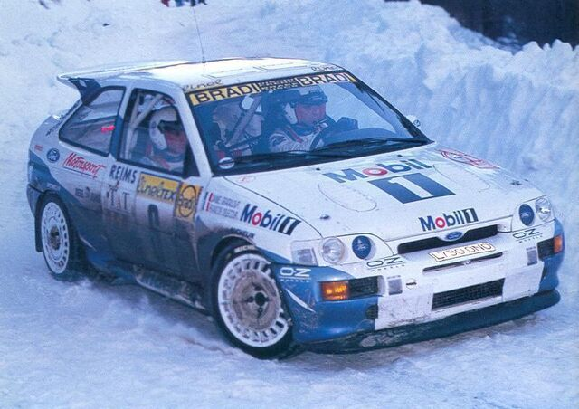 File:FrançoisDelecour-EscortCosworth.jpg