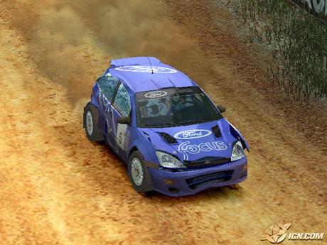 File:Cmr4 car.jpg