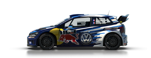 File:DiRT Rally Volkswagen Polo Rally.png