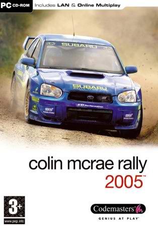 File:Colin mcrae rally 2005-front.jpg