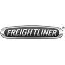 File:Icon Freightliner.png