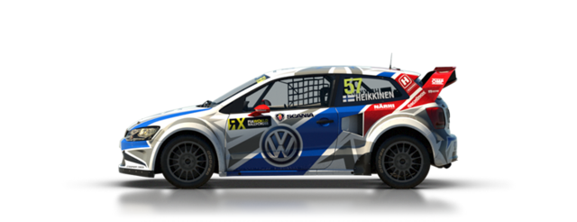 File:DiRT Rally Volkswagen Polo Rallycross.png
