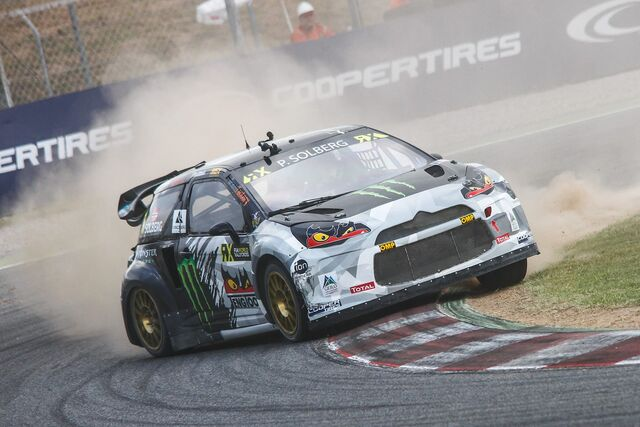 File:PetterSolberg-DS3-WorldRX-Spain.jpg