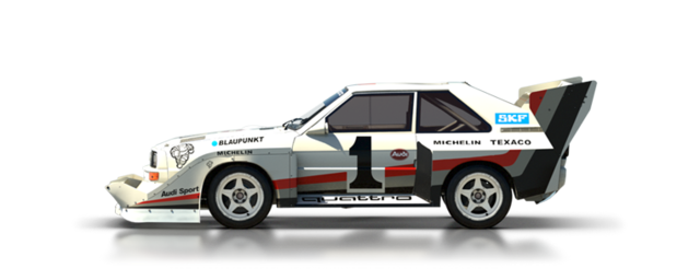 File:DiRT Rally Audi Sport quattro S1 PP.png