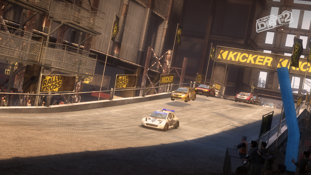 File:London - Battersea Air - Colin McRae DiRT 2 - 1.png