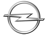 File:Opel.png