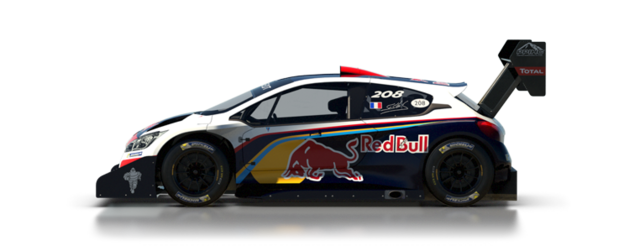 File:DiRT Rally Peugeot 208 T16 Pikes Peak.png