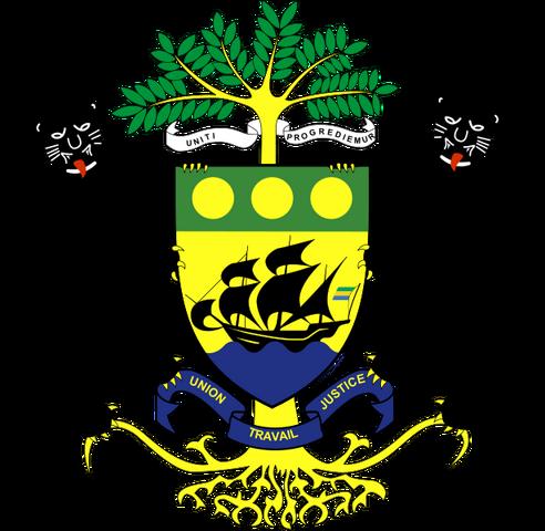File:Gaboncoatofarms.png