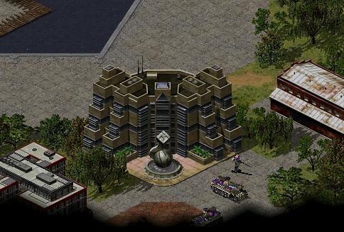 File:Massivesoft in game.jpg
