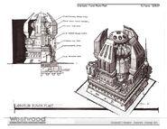 Coldfusionreactor Concept