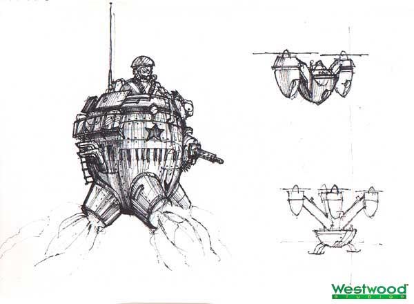 File:RA2 Flying Egg Concept.jpg
