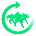 File:Improved Emitter icon.png