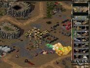 Destroy Chemical Missile Plant11