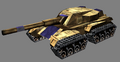 CNCG Crusader Beta (Leopard).png