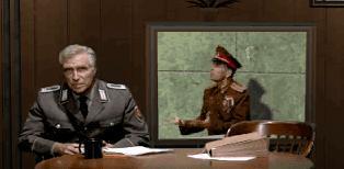 File:RA1 General von Esling inform player about Vladimir Kosygin.jpg