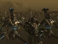 FS Cyborg Reaper cutscene 2.png
