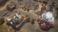 Gen2 InGame Screenshot 7
