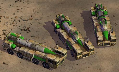 File:Generals Scud Launcher.jpg