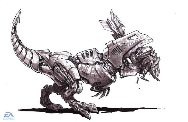 File:Cyborg Trex.jpg