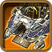 File:RA3 Empire Construction Yard Icons.png