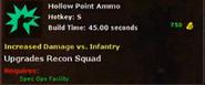 EU Recon Squad 03