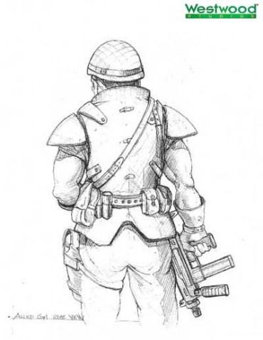 File:RA2 GI back concept art.jpg