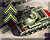 ZH Battlemaster Elite Training Icons