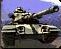 RA2 Beta Rhino Tank Cameo