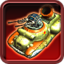 RA3 Bullfrog Icons