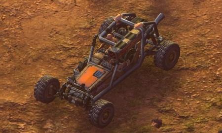 File:Sandstorm 01.jpg
