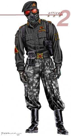 File:Renegade Nod Officer concept art.jpg