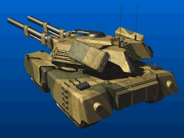 File:TD Mammoth Tank behind Render.png