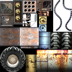 File:Toxin Truck Texture 1.png