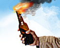File:Gen1 Fire Bomb Icons.png