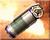 Gen1 Flashbangs Icons