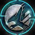 Thumbnail for version as of 22:05, November 20, 2007